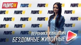 Защита животных в Беларуси