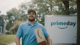 Prime Day 2019 – A two-day parade of epic deals.