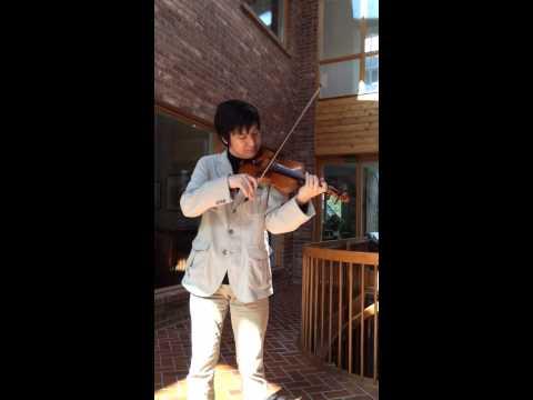 "Tatsuki Narita | ""Fast Food"" | Ysaÿe"