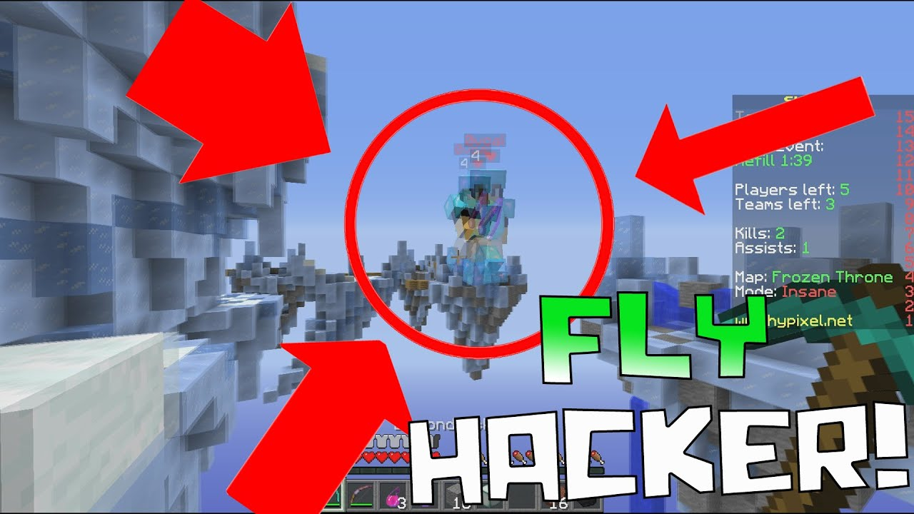 minecraft how to make a chocobo fly