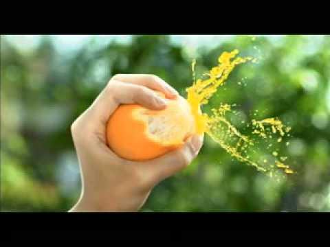 Lakme Fruit blast face washes_90956