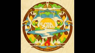 Download SOJA - Amid The Noise And Haste *FULL ALBUM* *NEW 2014* MP3 song and Music Video