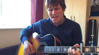 free mp3 songs download - Beady eye cover mp3 - Free youtube