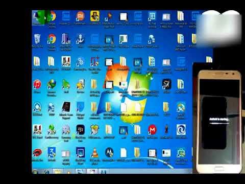 GSM PRINCEMMT SOLUTION FOR ANY MOBILE BRAND PROBLEM: Samsung