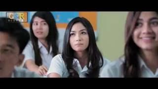 "C&R Digital - Teejay Artis Philipin menyukai Jessica Mila ""Berkarakter anak SMA di Film Dubsmash"""