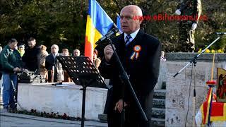 eBihoreanul.ro: Ziua Armatei, sărbătorită la Oradea