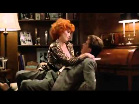 Image Result For Full Movies Romantic Comedy