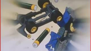 Video #VIRAL - Lets and Go Max Tamiya Episode 17 download MP3, 3GP, MP4, WEBM, AVI, FLV Agustus 2019
