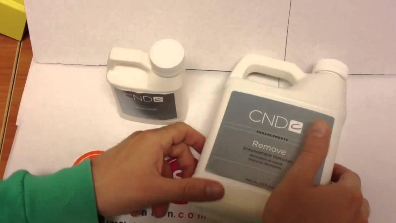 Купить. Фото cnd средство для удаления кутикулы cuticle away re. My nail кутикул ремувер для размягчения кутикулы callus my nail персик, 250 мл.