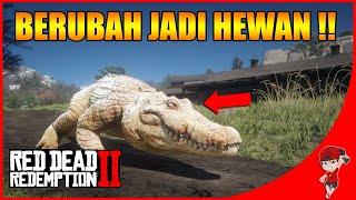Download lagu RDR 2 MOD INDONESIA BISA BERUBAH JADI HEWAN wkwkwkwk MP3