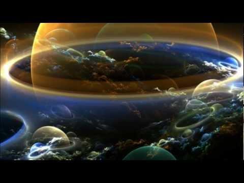 Diane Arkenstone - Ocean of Stars