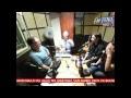 TRANSMISIÓN EN VIVO DE FM FENIX 100.3