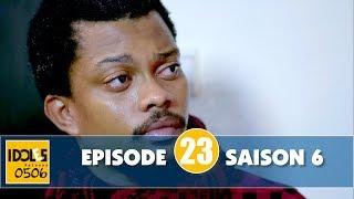 IDOLES - saison 6 - épisode 23