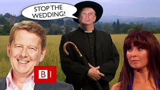 BBC Breakfast - The show won't go off air.