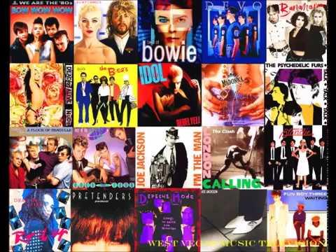 radio hard times 6 full version