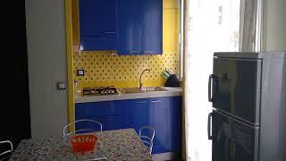 Gli Appartamentini - Scoglitti - Italy