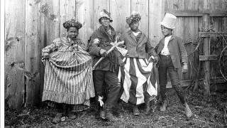 Endurance Stomp - VINYL TEST - The State Street Ramblers, 1928