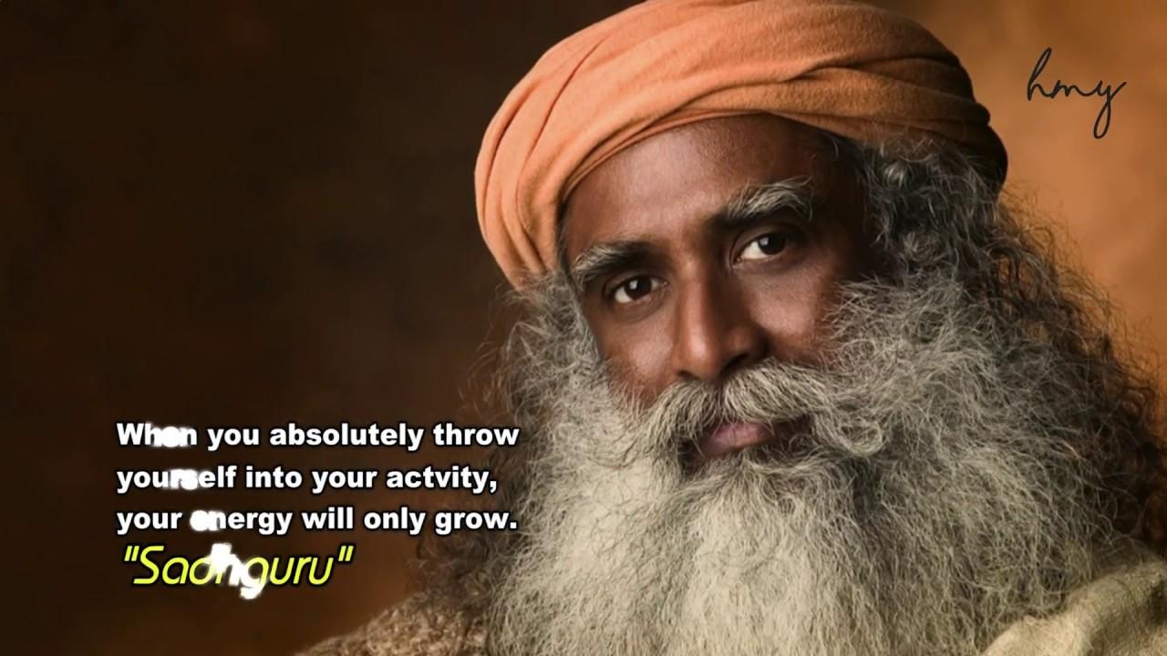 Yoga Gurus Of India Youtube