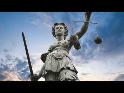 Long term medical needs | Lafayette, LA – Chris Richard Attorney