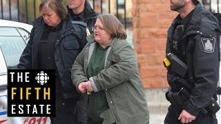 The Unravelling of Nurse Elizabeth Wettlaufer - The Fifth Estate
