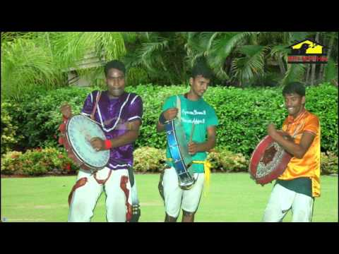 Dappu Music || Dappu Daruvu || Dance Music || Musichouse27