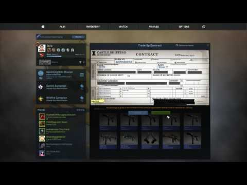 Opening 63 Cases!!! OMG + KNIFE!!! Mental reaction. CS:GO
