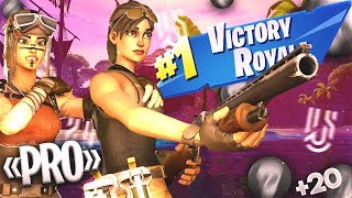 🔴JE TROLL OF GENS ON FORTNITE! code created: unchainedyt