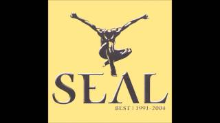 Seal - Touch (Acoustic)