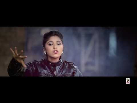Rohidas Maharaj song