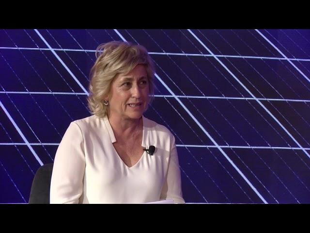 La digitalización, formación y la sostenibilidad, 3 aspectos clave en el presente de Prysmian Group