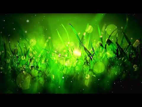 LANY - Thru These Tears (ZYN Remix)
