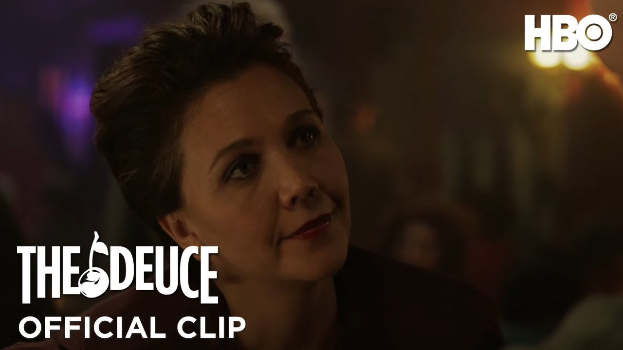 Download The Deuce: There Is No Normal (Season 3 Episode 3 Clip) | HBO