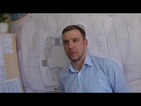 Человек дела#3: Инженер-конструктор Владимир Бутко