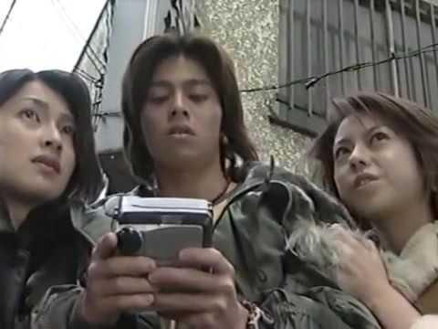チープラブ 1999 8話 Cheap Love...