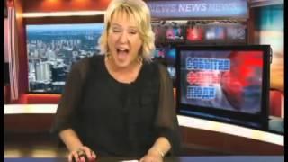 Позитив на весь день  Новости про коноплю заряжают смехом