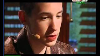 Школа покера Дмитрия Лесного. Урок 31. Турнирный покер(, 2012-02-01T01:20:56.000Z)