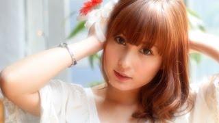 hanaガール 公式HP http://www.hanagirl.jp/ hanaガール 公式facebook h...