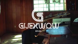 Ivan Dorn - Leave (Eunique Remix)