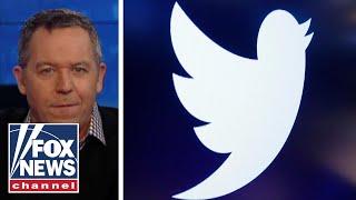 gutfeld-on-twitter-removing-their-like-button