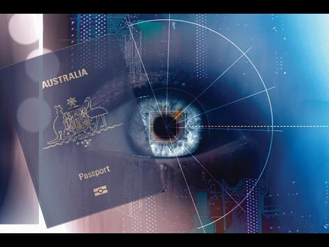 Bringing your Thai partner to Australia - Biometrics collection at VFS Global in Bangkok