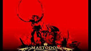 Mastodon - Thank You For This\ We Built This Come Death. (live) mp3 version