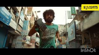 yarthan kandaaro video song andhaghaaram