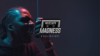 Snap Capone - The Opening (Music Video)  | @MixtapeMadness