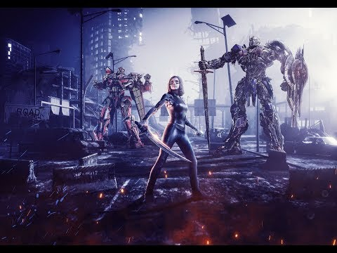 Cyberwave   12 Hours Of Cyberpunk Synthwave Retro Electro Soundtracks   432Hz