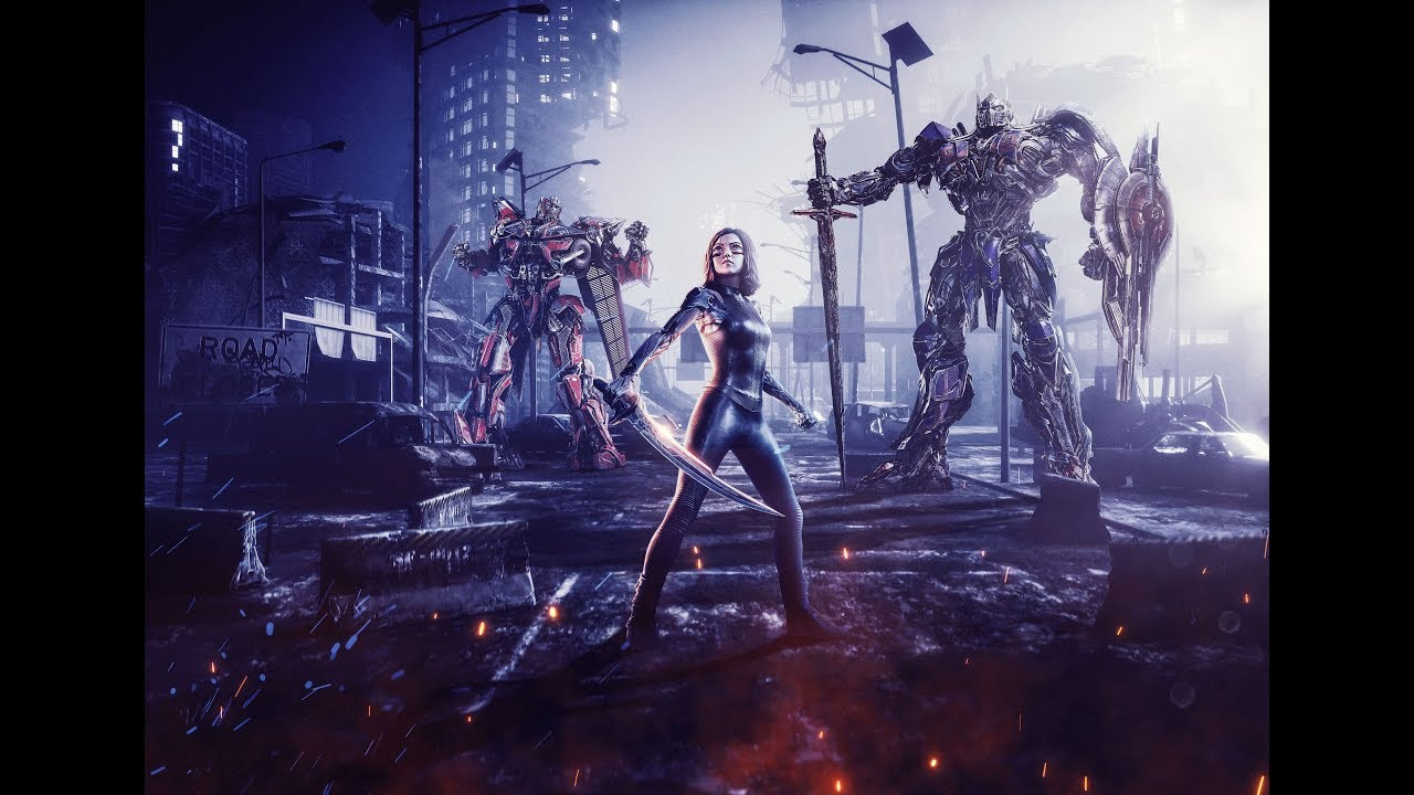 Cyberwave | 12 Hours of Cyberpunk Synthwave Retro Electro Soundtracks | 432Hz