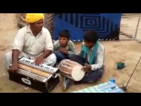 Rajasthani songs 2017 | Rajasthani Manganiyar Songs l राजस्थानी गीत | Marwadi Songs 2017