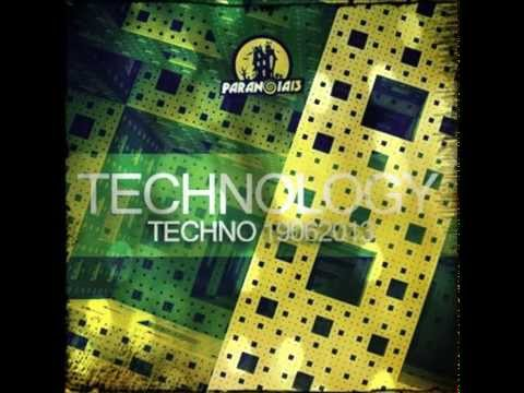 Technology - TECHNO 19062013