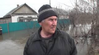 VL ru   Наводнение в Спасске Дальнем Приморский край(, 2015-03-30T14:00:55.000Z)