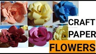 Lyrics how to make craft paper flowers in hindi part1 2018 how to make craft paper flowers in hindi part1 2018 lyrics mightylinksfo