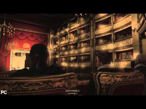 Assassin's Creed 3 - PC versus PS3 Comparison - Softpedia Gameplay
